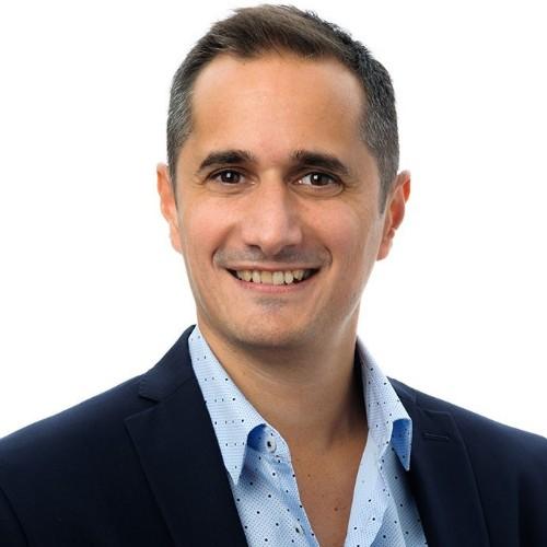 Marcelo Caponi