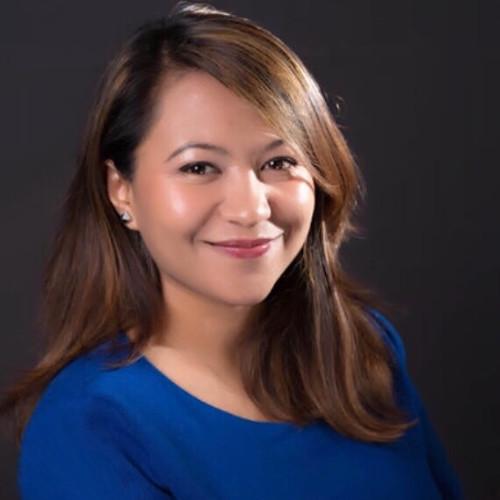 Jenny Shrestha
