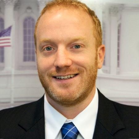 Josh McJilton