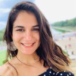 Lourdes Maria Montero