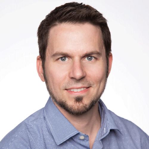 Phil Weinmeister